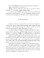 xfs 150x250 s100 page0022 0 Ingrijirea pacientului cu entorsa
