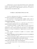 xfs 150x250 s100 page0023 0 Ingrijirea pacientului cu entorsa