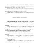 xfs 150x250 s100 page0024 0 Ingrijirea pacientului cu entorsa