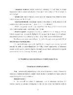 xfs 150x250 s100 page0025 0 Ingrijirea pacientului cu entorsa
