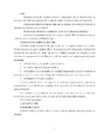 xfs 150x250 s100 page0030 0 Ingrijirea pacientului cu entorsa