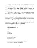 xfs 150x250 s100 page0031 0 Ingrijirea pacientului cu entorsa
