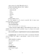 xfs 150x250 s100 page0032 0 Ingrijirea pacientului cu entorsa