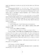 xfs 150x250 s100 page0034 0 Ingrijirea pacientului cu entorsa