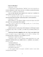 xfs 150x250 s100 page0037 0 Ingrijirea pacientului cu entorsa