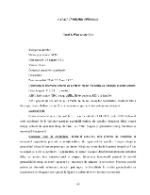xfs 150x250 s100 page0041 0 Ingrijirea pacientului cu entorsa