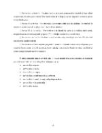 xfs 150x250 s100 page0043 0 Ingrijirea pacientului cu entorsa
