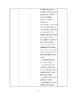xfs 150x250 s100 page0045 0 Ingrijirea pacientului cu entorsa