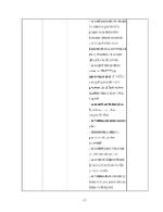 xfs 150x250 s100 page0047 0 Ingrijirea pacientului cu entorsa