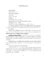 xfs 150x250 s100 page0052 0 Ingrijirea pacientului cu entorsa