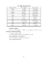 xfs 150x250 s100 page0060 0 Ingrijirea pacientului cu entorsa
