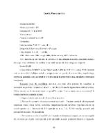 xfs 150x250 s100 page0061 0 Ingrijirea pacientului cu entorsa