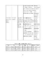 xfs 150x250 s100 page0067 0 Ingrijirea pacientului cu entorsa