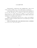 xfs 150x250 s100 page0070 0 Ingrijirea pacientului cu entorsa