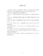 xfs 150x250 s100 page0071 0 Ingrijirea pacientului cu entorsa