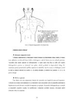 xfs 150x250 s100 page0009 0 Ingrijirea pacientului cu fracturi costale