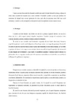 xfs 150x250 s100 page0011 0 Ingrijirea pacientului cu fracturi costale