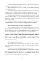 xfs 150x250 s100 page0022 0 Ingrijirea pacientului cu fracturi costale