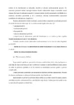 xfs 150x250 s100 page0027 0 Ingrijirea pacientului cu fracturi costale