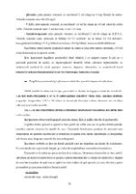 xfs 150x250 s100 page0029 0 Ingrijirea pacientului cu fracturi costale