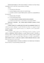 xfs 150x250 s100 page0032 0 Ingrijirea pacientului cu fracturi costale