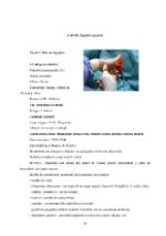 xfs 150x250 s100 page0033 0 Ingrijirea pacientului cu fracturi costale