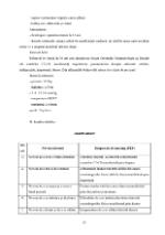 xfs 150x250 s100 page0034 0 Ingrijirea pacientului cu fracturi costale