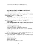 xfs 150x250 s100  NGRIJIREA PACIENTULUI CU FRACTUR DE ANTEBRA doc 40 0 Ingrijirea pacientului cu fractura de antebrat