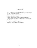 xfs 150x250 s100  NGRIJIREA PACIENTULUI CU FRACTUR DE ANTEBRA doc 50 0 Ingrijirea pacientului cu fractura de antebrat