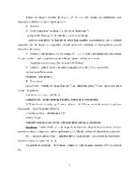 xfs 150x250 s100 page0005 0 Ingrijirea pacientului cu septicemie