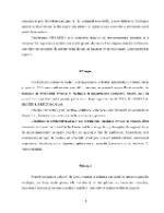 xfs 150x250 s100 page0014 0 Ingrijirea pacientului cu septicemie