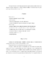 xfs 150x250 s100 page0015 0 Ingrijirea pacientului cu septicemie