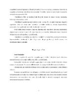 xfs 150x250 s100 page0017 0 Ingrijirea pacientului cu septicemie