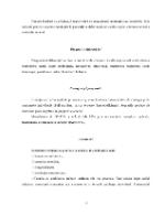 xfs 150x250 s100 page0018 0 Ingrijirea pacientului cu septicemie