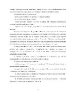 xfs 150x250 s100 page0019 0 Ingrijirea pacientului cu septicemie