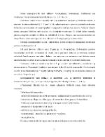 xfs 150x250 s100 page0020 0 Ingrijirea pacientului cu septicemie
