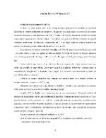 xfs 150x250 s100 page0021 0 Ingrijirea pacientului cu septicemie