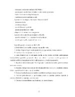 xfs 150x250 s100 page0022 0 Ingrijirea pacientului cu septicemie