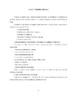 xfs 150x250 s100 page0025 0 Ingrijirea pacientului cu septicemie