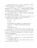 xfs 150x250 s100 page0030 0 Ingrijirea pacientului cu septicemie
