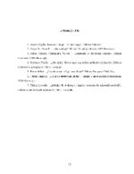 xfs 150x250 s100 page0054 0 Ingrijirea pacientului cu septicemie