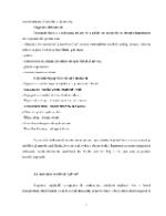 xfs 150x250 s100 page0004 0 Ingrijirea pacientului cu hernie inghinala