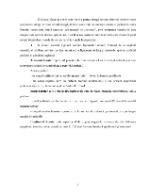 xfs 150x250 s100 page0006 0 Ingrijirea pacientului cu hernie inghinala