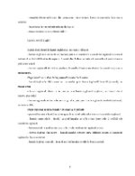 xfs 150x250 s100 page0008 0 Ingrijirea pacientului cu hernie inghinala