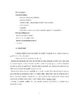 xfs 150x250 s100 page0009 0 Ingrijirea pacientului cu hernie inghinala
