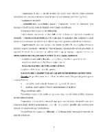xfs 150x250 s100 page0011 0 Ingrijirea pacientului cu hernie inghinala