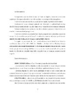 xfs 150x250 s100 page0012 0 Ingrijirea pacientului cu hernie inghinala