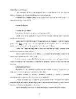 xfs 150x250 s100 page0013 0 Ingrijirea pacientului cu hernie inghinala