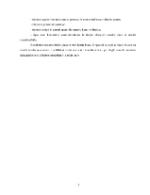xfs 150x250 s100 page0015 0 Ingrijirea pacientului cu hernie inghinala