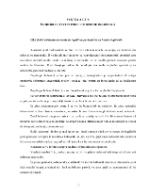 xfs 150x250 s100 page0016 0 Ingrijirea pacientului cu hernie inghinala